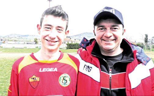 Csl Soccer: Mignanti firma, l'amico Capretti sta per arrivare