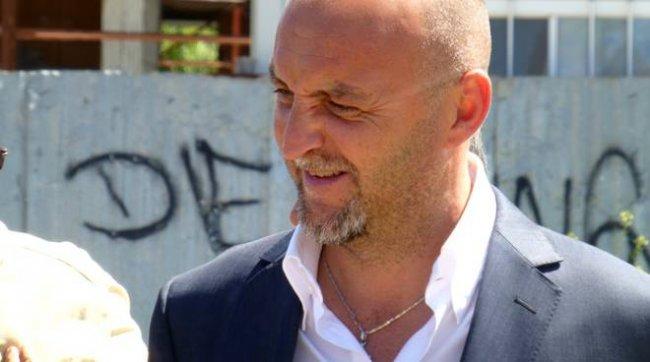 Gonnelli (Lega): ''Su Civitavecchia concretizzato il cambiamento che la città aspettava''