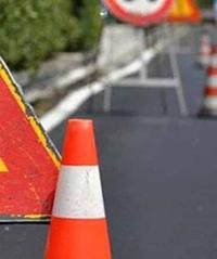 Chiusa l'A12 fra Maccarese e Torrimpietra