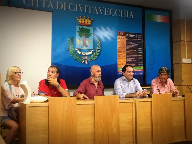 Cartellone estivo, Tedesco e Grasso: ''Abbiamo fatto il massimo''