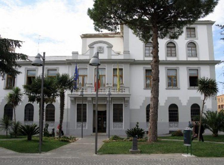 Tavolo Enel: il Comune di Civitavecchia a difesa del lavoro e della salute