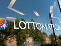 Lottomatica fa ''un passo avanti''