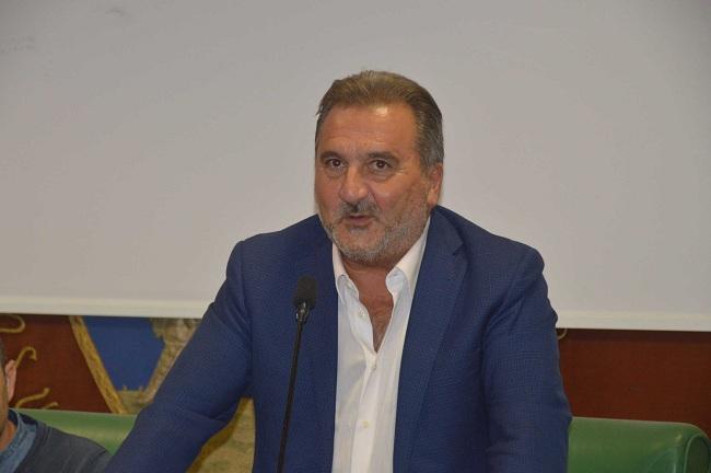 Confermati gli investimenti sulla linea ferroviaria Roma-Viterbo