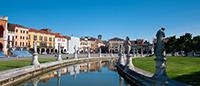 Quanta Spa arriva a Padova e si rafforza sul territorio veneto