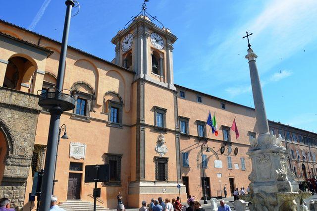 Tarquinia, attesa per il primo consiglio comunale