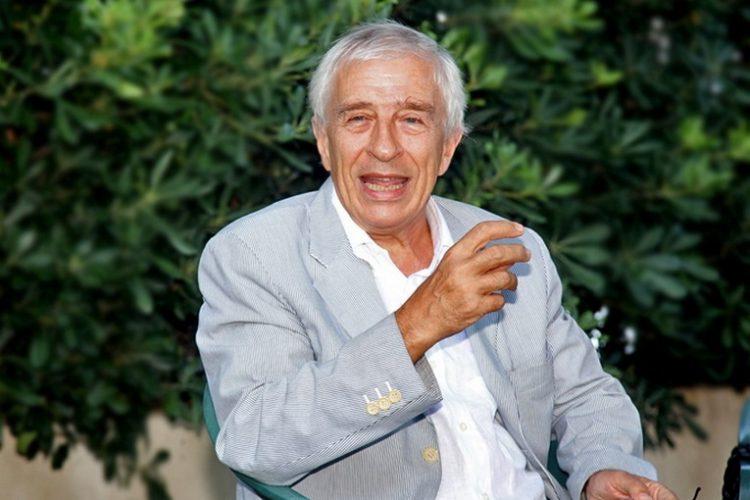 Santa Marinella film festival: una edizione ''anomala''