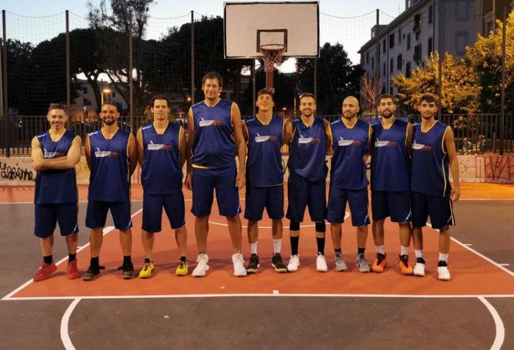 Liberty Run centra la finale del Città di Civitavecchia