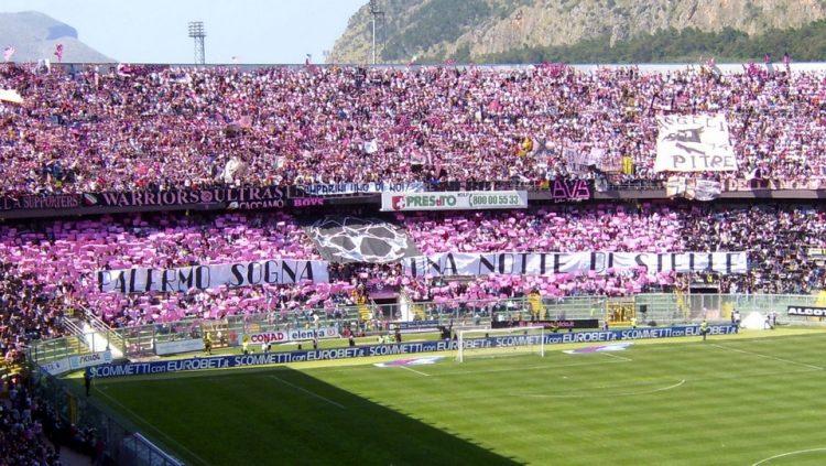 Ladispoli, all'orizzonte una possibile sfida al Palermo