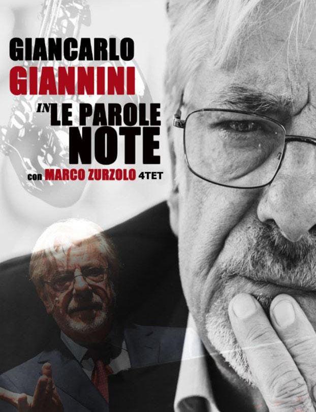 Necropoli della Banditaccia: stasera Giancarlo Giannini