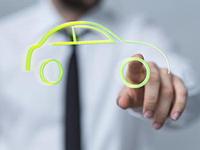 Sharing mobility: è boom, la usano 5 milioni di italiani