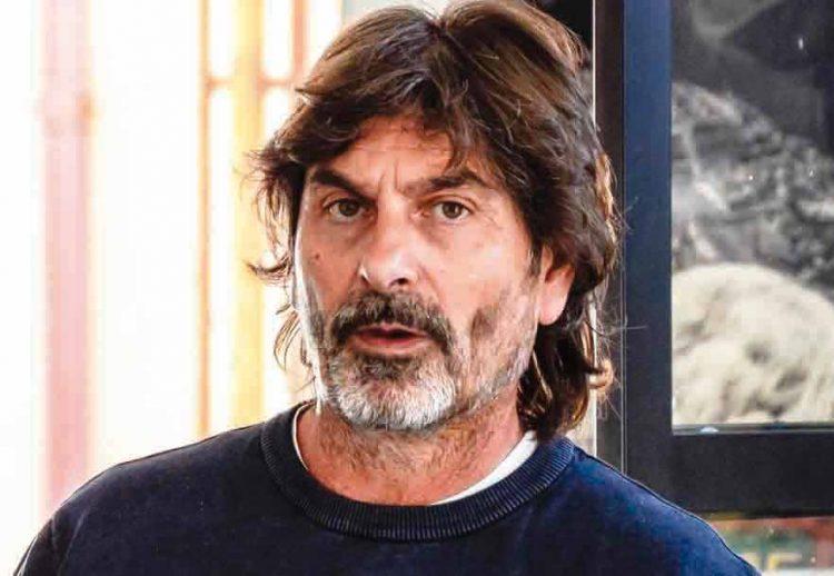 Rifiuti, Nunzi (Cgil): ''Chiederemo un tavolo in Regione''