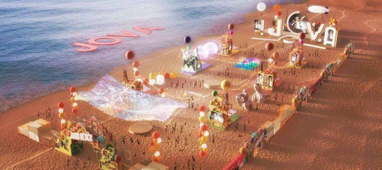Jova Beach Party. Ecco info su viabilità, rilascio permessi, parcheggi e Tpl