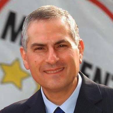 Sportello Codacons, Settanni (M5S): ''Una promessa concretizzata''