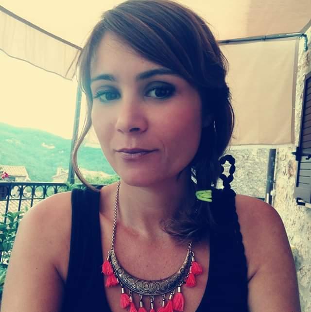 Sharon Carminelli nuovo segretario del Pd