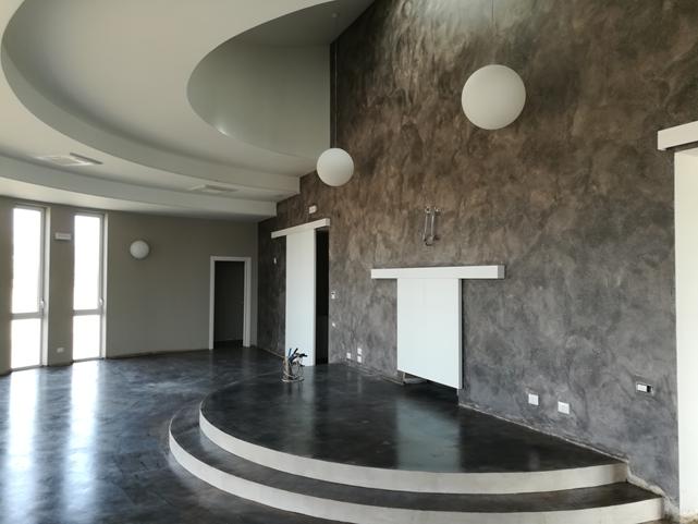 Crematorio, per il M5S importante la risposta del Tar del Lazio