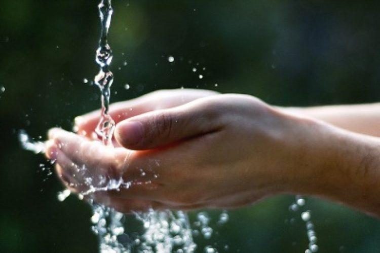 Acqua dearsenificata: a Tarquinia ripristinati i distributori
