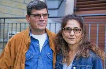 Omicidio Vannini, mamma Marina: ''Nessuna parola spesa per Marco''