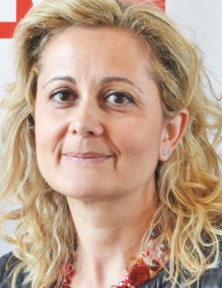 Gubetti: ''Goffi detective scoprono l'inesistente''