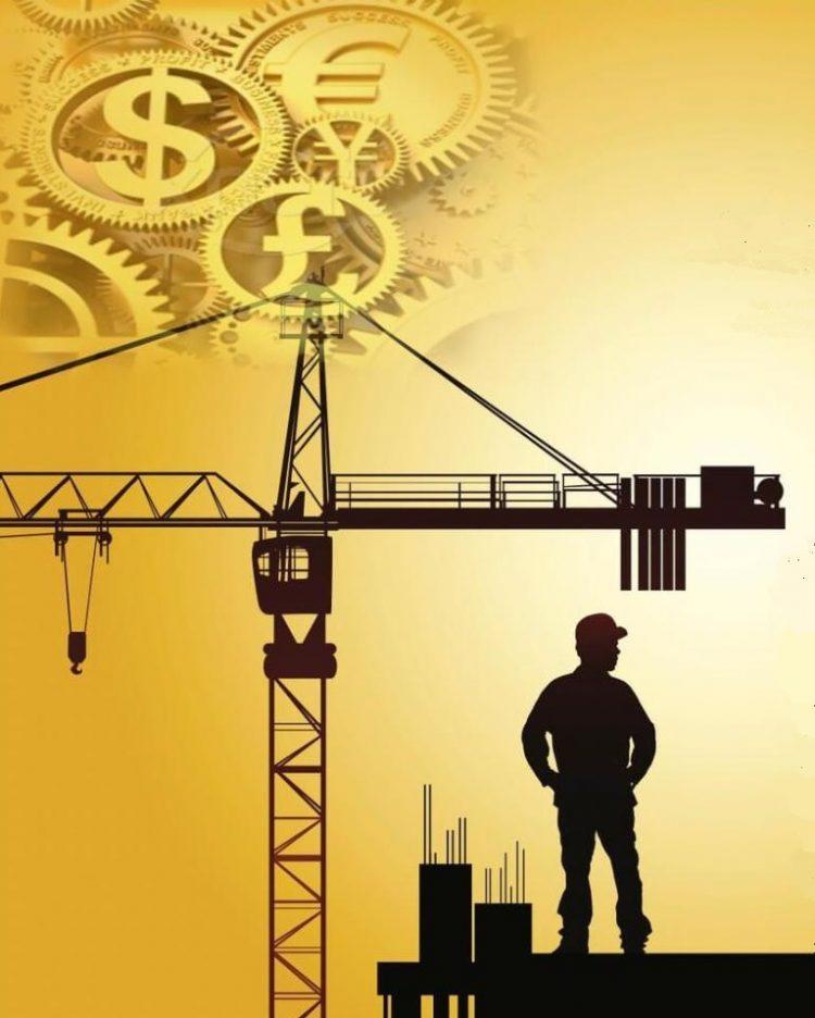 Anche Fratelli d'Italia dice no al project financing