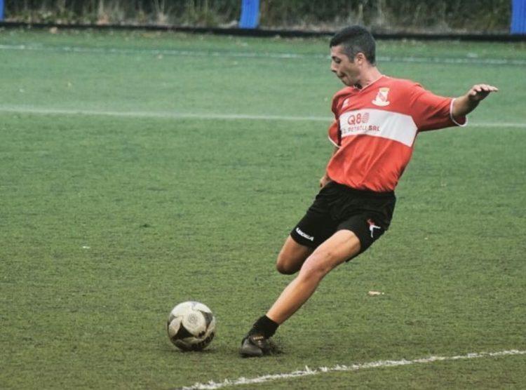 Csl Soccer-De Santis: si attende solo la firma