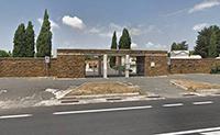 Cimitero senza acqua, Anselmi accusa il Comune di Ladispoli