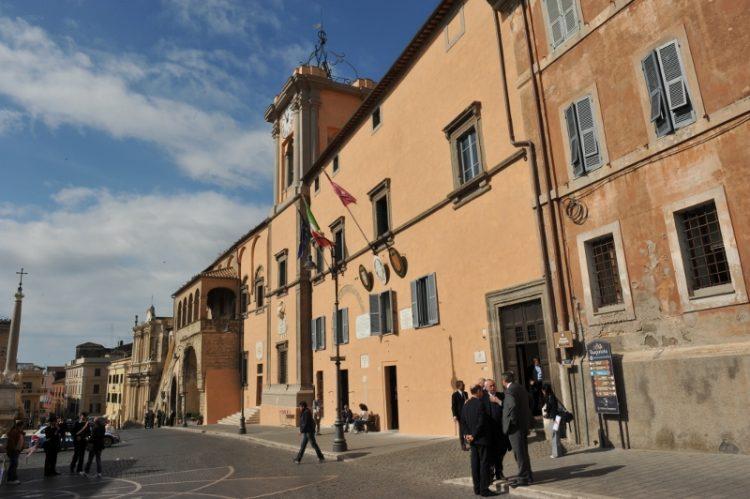 Elezioni Tarquinia, nasce Civicamente: ''Più amministrazione e meno politica''