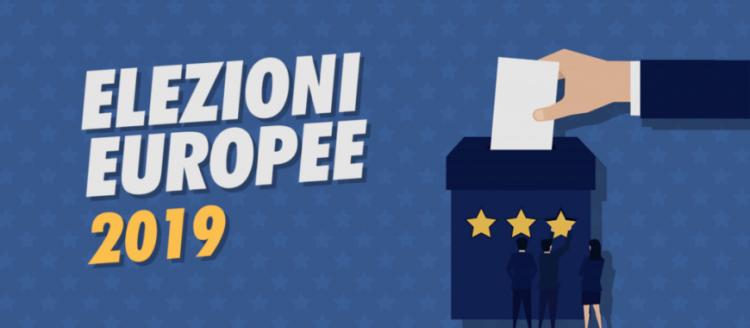Europee a Civitavecchia, tutte le preferenze