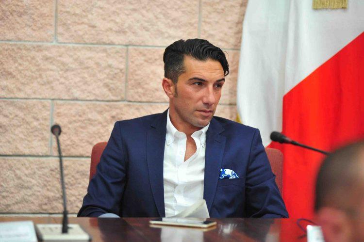 Giammusso: ''Ater, in arrivo fondi per ristrutturazioni''