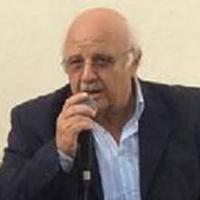 Il litorale piange il ''papa'' dei pescatori, Lorenzo Melchiorri