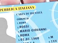 Carta d'Identità, stop alla prenotazione telefonica