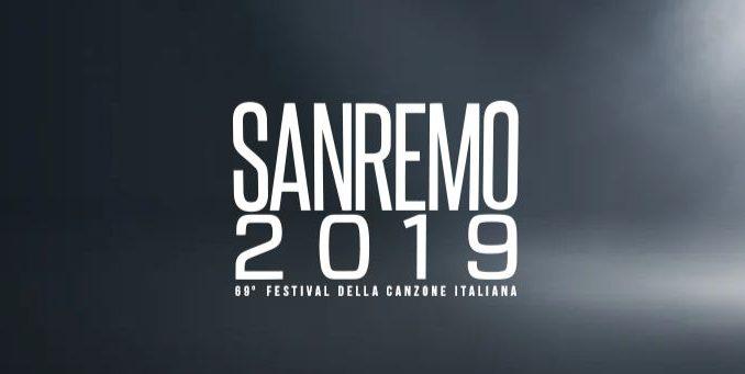 Radio Stella Città strizza l'occhio a Sanremo
