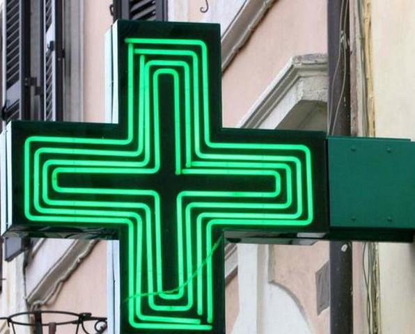 Csp pronta ad attivare la sesta farmacia comunale