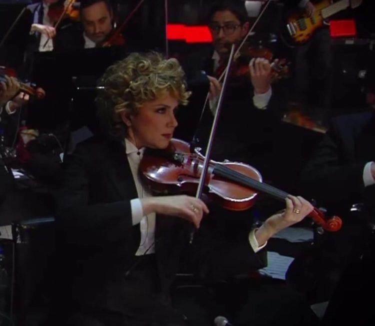 ''L'Orchestra è il vero motore di Sanremo''
