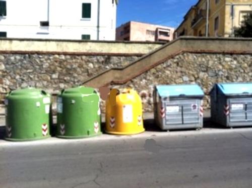 Tassa sui rifiuti, non si placano le polemiche