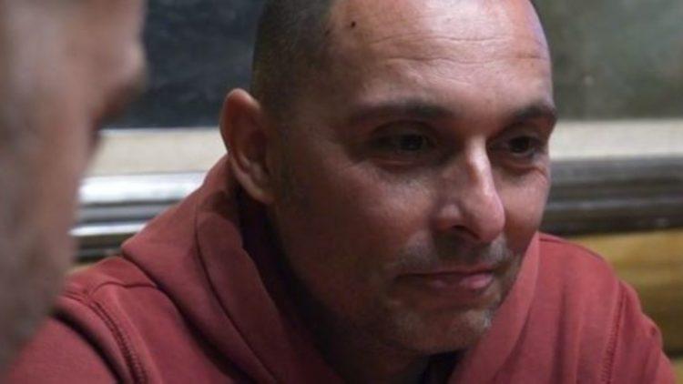 Omicidio Vannini, Vannicola convocato in Procura