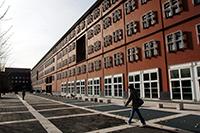 Milano-Bicocca, smart working per un dipendente su cinque