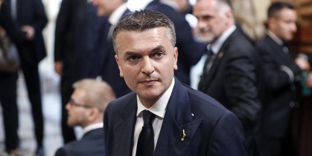 Lega, oggi a Tarquinia convegno con il viceministro Rixi