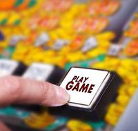 Gli animali per superare ildisturbo da gioco d'azzardo