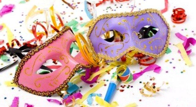 Carnevale Ladispoli 2019, arriva il Villaggio in Maschera
