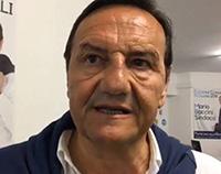 """Baccini: """"Contrario a unrendiconto artificiale"""""""