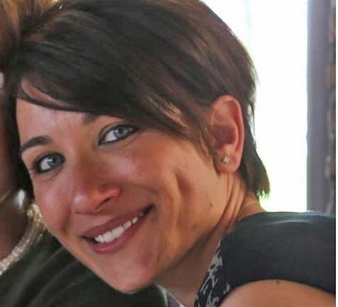 Al Granarone la scienziata Elisabetta Mattei