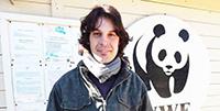 Riccardo Di Giuseppe nuovo delegato alla tutela della costa