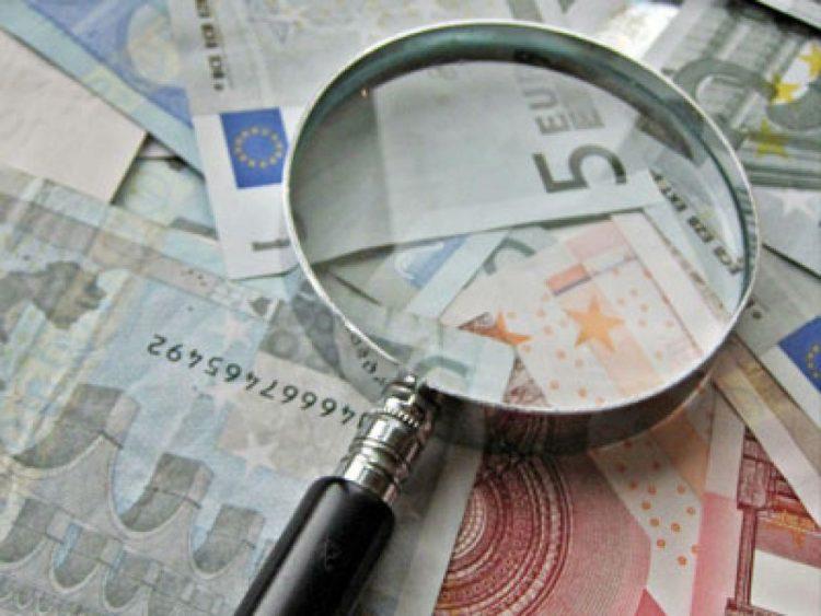 Evasione Iva per oltre un milione di euro: una denuncia