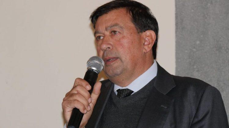 """Nave Diciotti, Giulivi (Lega): """"Tanti tarquiniesi sono con Matteo Salvini"""""""