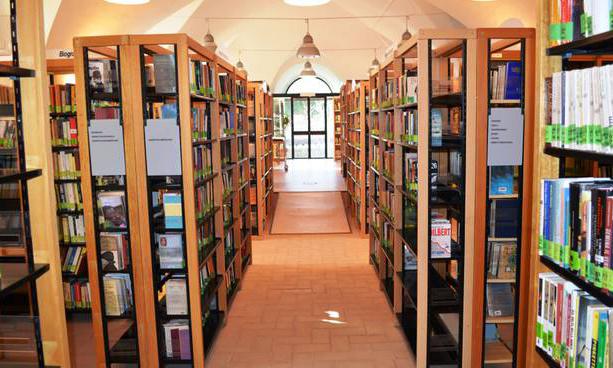 Alla Biblioteca comunale 30mila euro