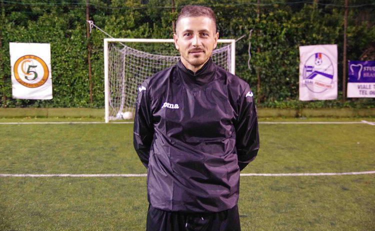 Giordano Albani saluta tutti e torna in Umbria