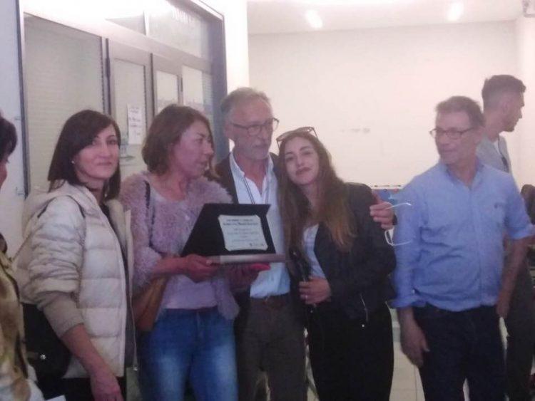 Il 4° Memorial Alessio Ciocci porta 550 euro all'Adamo