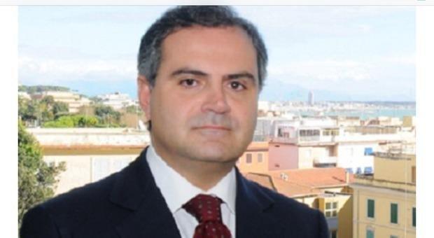 Segreteria generale: Savarino al posto di Cordella