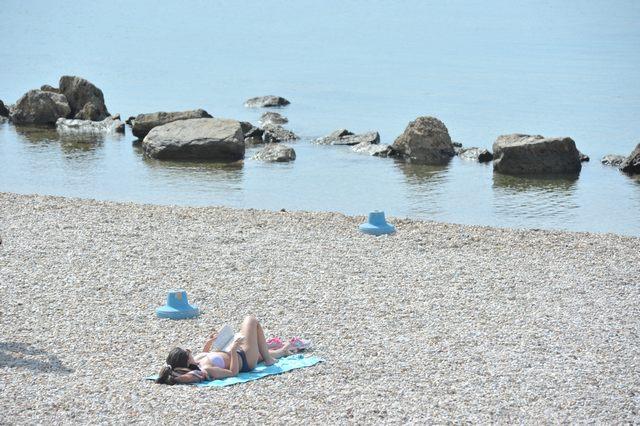 Spiagge, avviso pubblico per la concessione