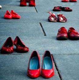 ''Verità e Giustizia'': una giornata contro la violenza sulle donne